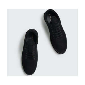 Filling Pieces Top Plain Lane Nubuck 2