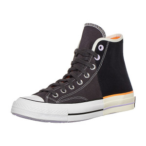 Converse Chuck Taylor All Star Reconstructed 70S Hi Sunblocked 1