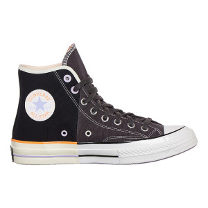 Converse Chuck Taylor All Star Reconstructed 70S Hi Sunblocked 2
