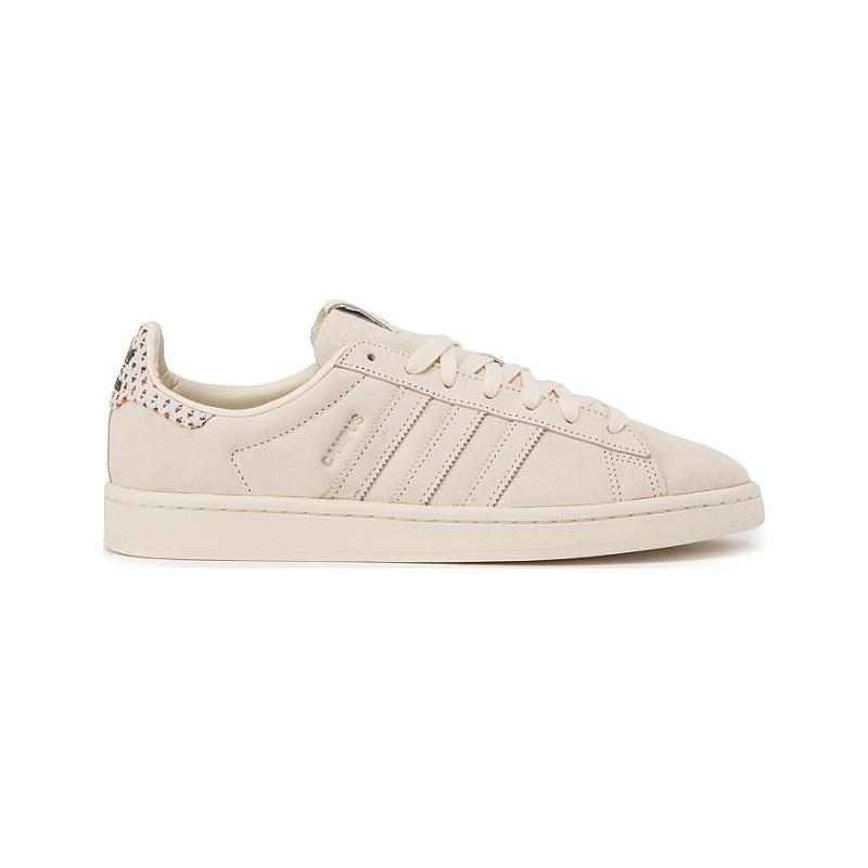 cd6e4288947 Adidas Campus Pride