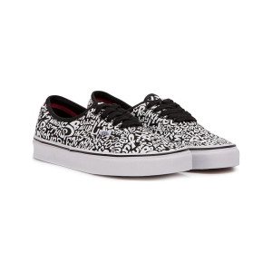 Vans Authentic A Tribe Called Quest Track 0