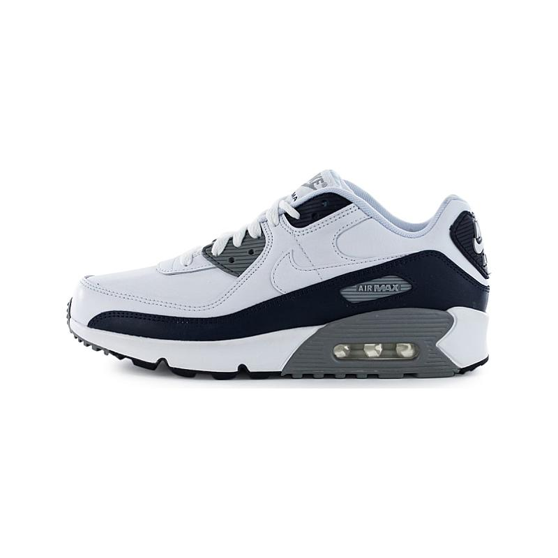 Nike Air Max 90 Leather CD6864-105
