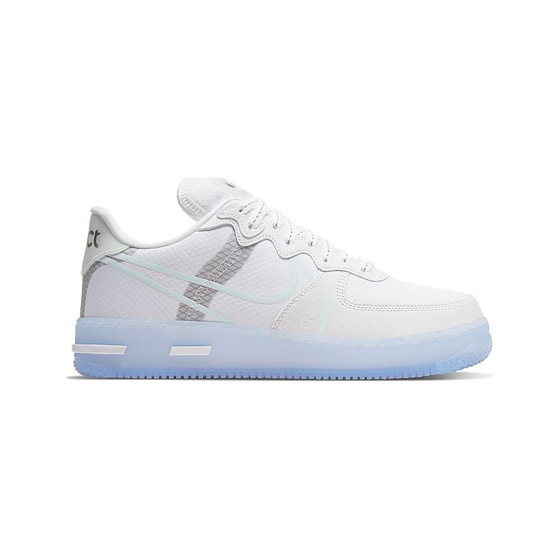 Nike Air Force 1 React Light CQ8879-100