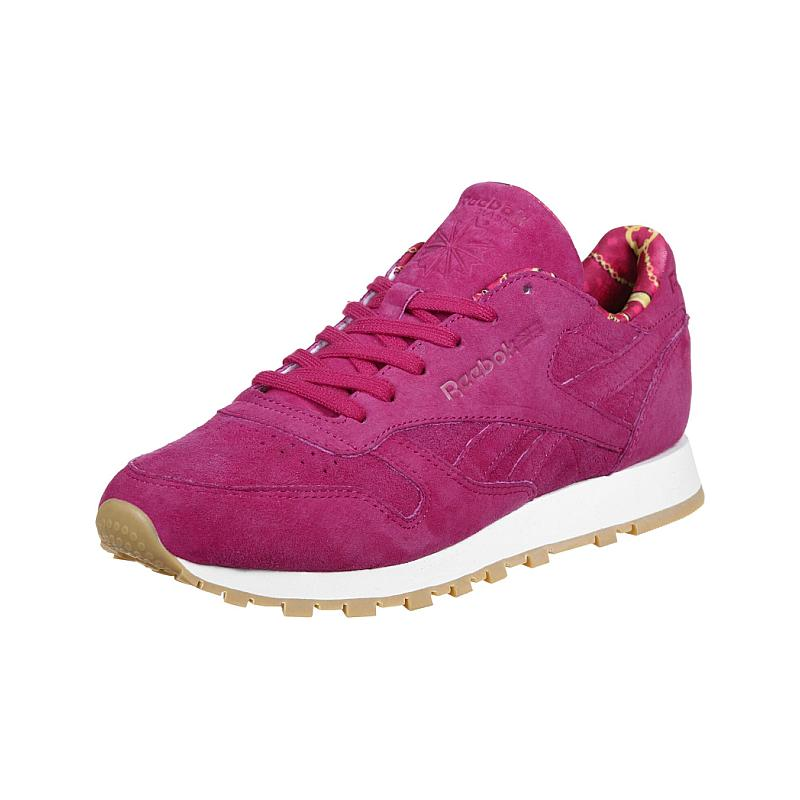 Reebok Classic Leather TDC BS7529