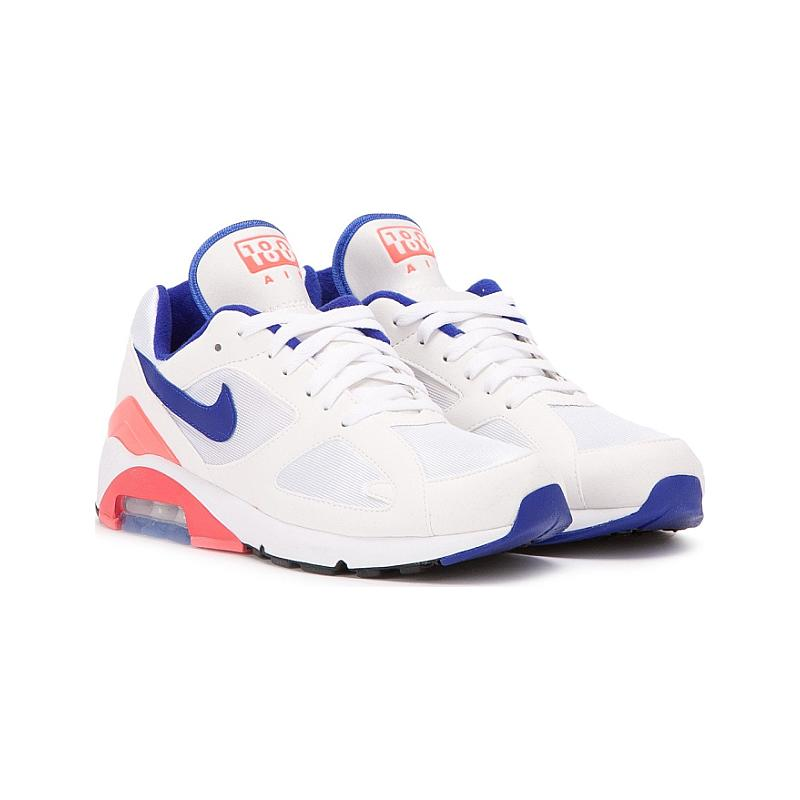Nike Air Max 180 OG 615287-100 from 139