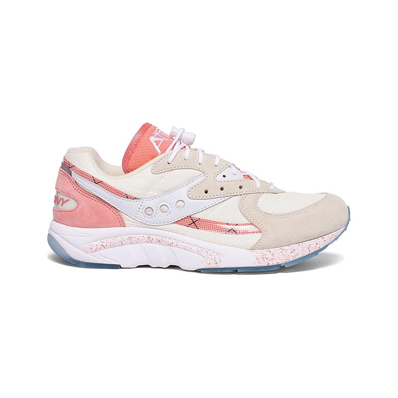 Saucony Originals AYA S70495-2