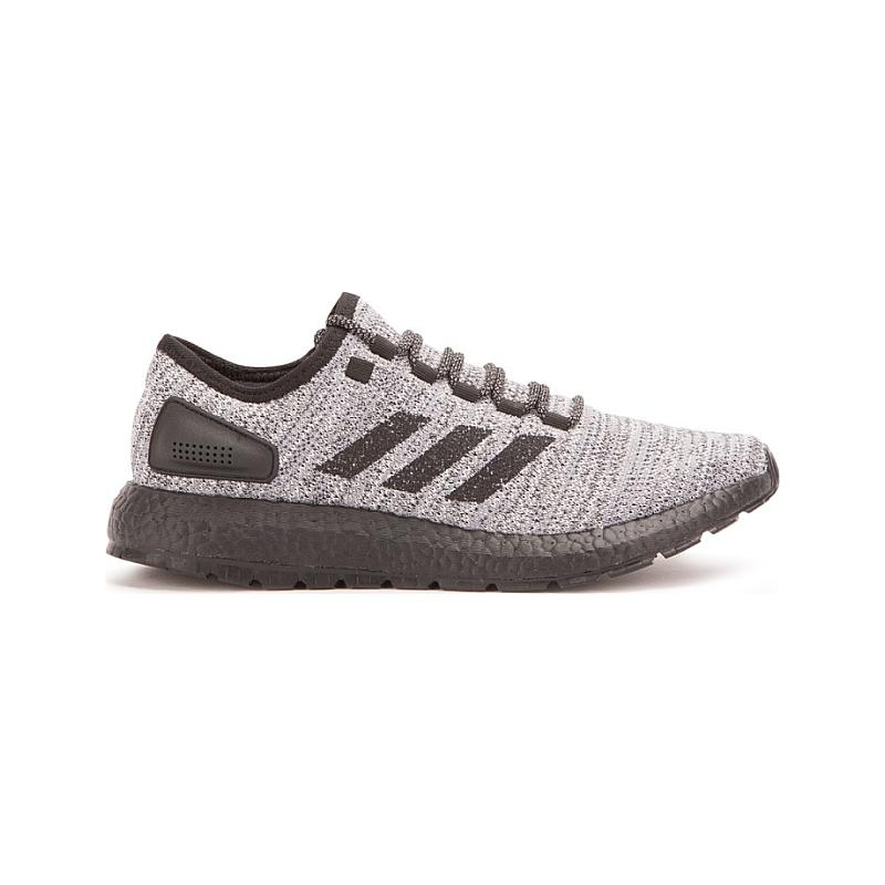 best website 380e3 d1271 Adidas PureBOOST All Terrain