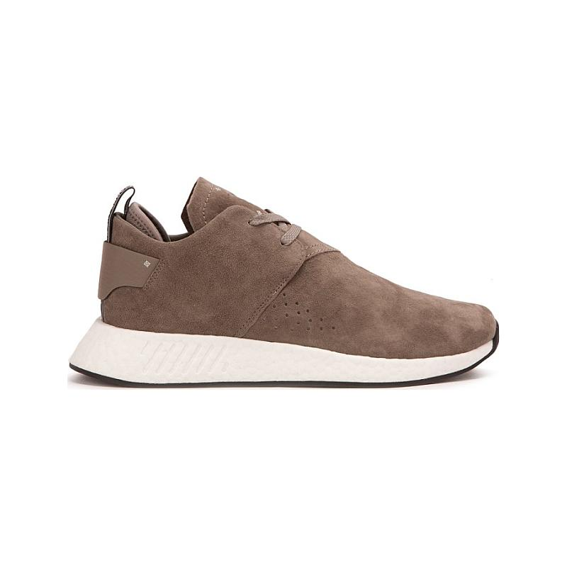 Adidas NMD C2 Simple BY9913 from 51,00 €