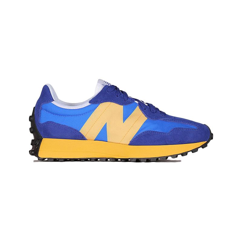 New Balance MS327 MS327CLB
