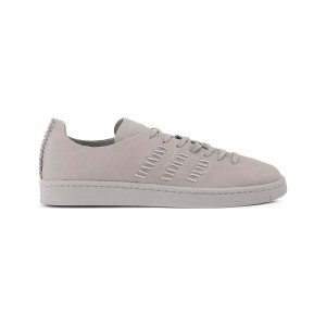 check out 7ebb3 1565b Adidas Wings + Horns ZX Flux X BB3752