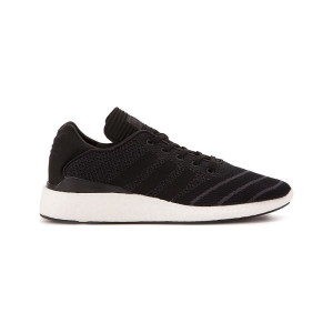 Adidas Busenitz Pure Boost 0