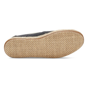 Toms Alpargata Canvas 2
