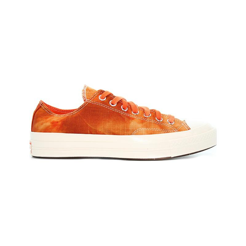 Converse Chuck 70 Ox Twisted Vacation 167651C
