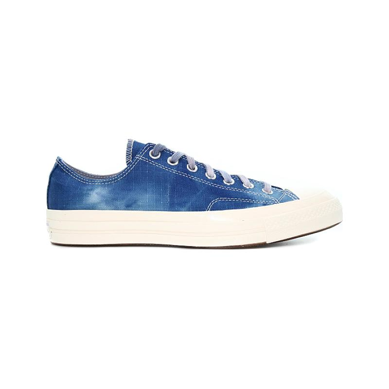 Converse Chuck 70 Ox Twisted Vacation 167650C