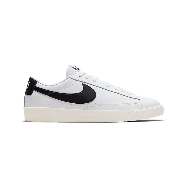 Nike Blazer Leather CI6377-101