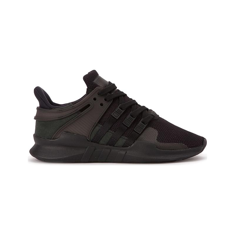 Adidas EQT Equipment Support Adv BY9110