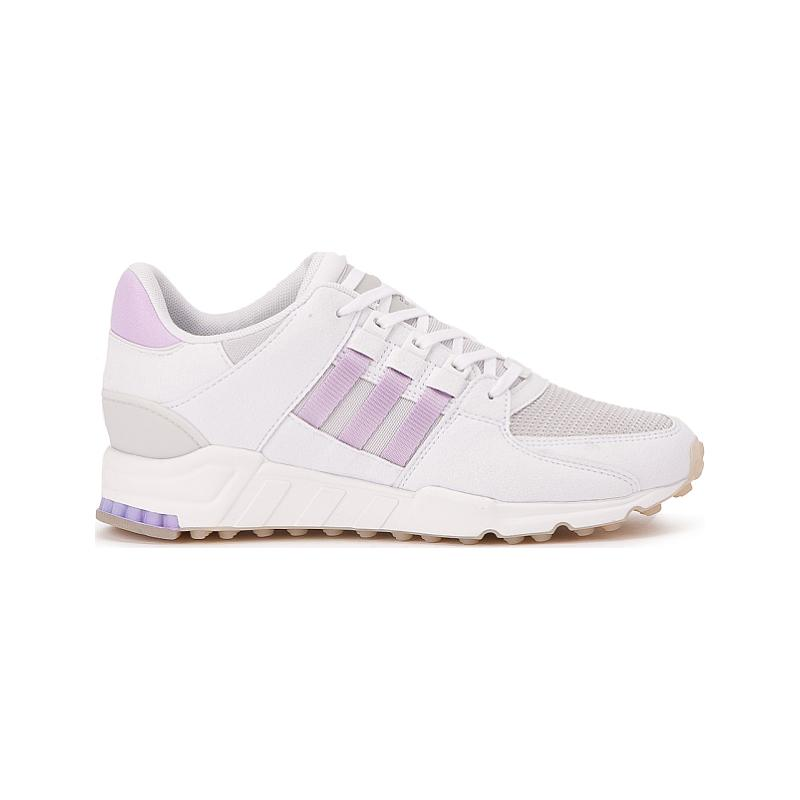 Adidas EQT Equipment Support RF BY9105