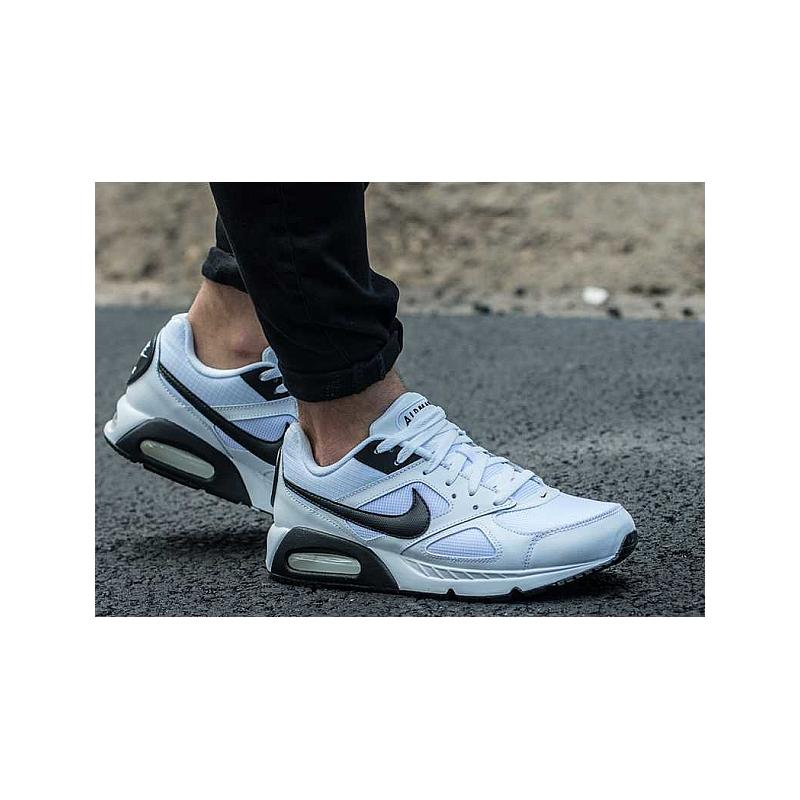 Nike Air Max IVO 580518-106 from 81,99 €
