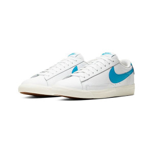 Nike Blazer Leather 0
