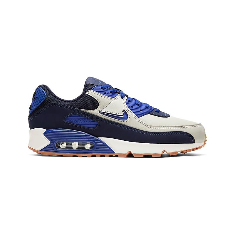 Nike Air Max 90 Home Away CJ0611-102