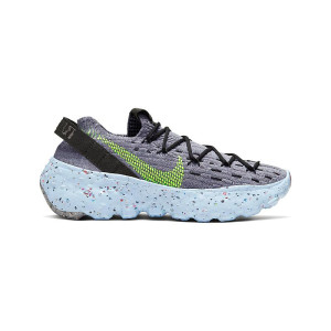 Nike Space Hippie 04 0