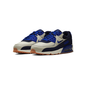 Nike Air Max 90 Home Away 1