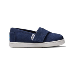 Toms Tiny Canvas 0