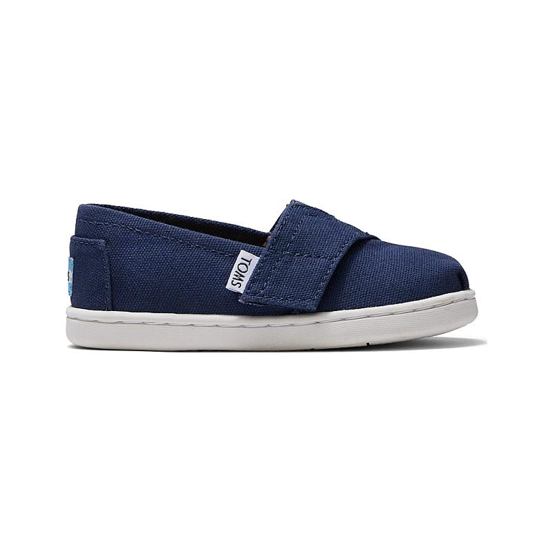 Toms Tiny Canvas 10010531