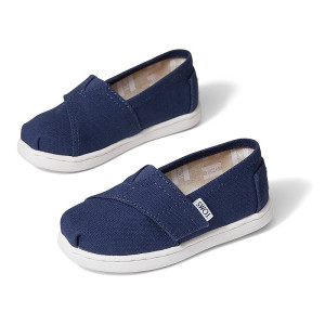 Toms Tiny Canvas 1