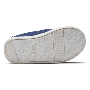 Toms Tiny Canvas 2