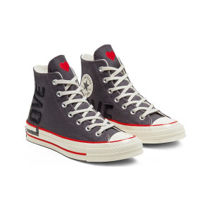 Converse Chuck 70 Love Fearlessly 0
