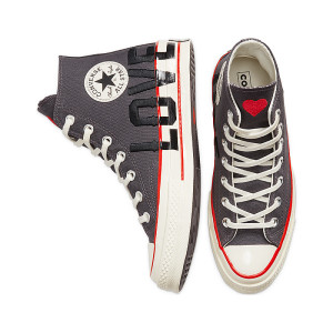Converse Chuck 70 Love Fearlessly 2