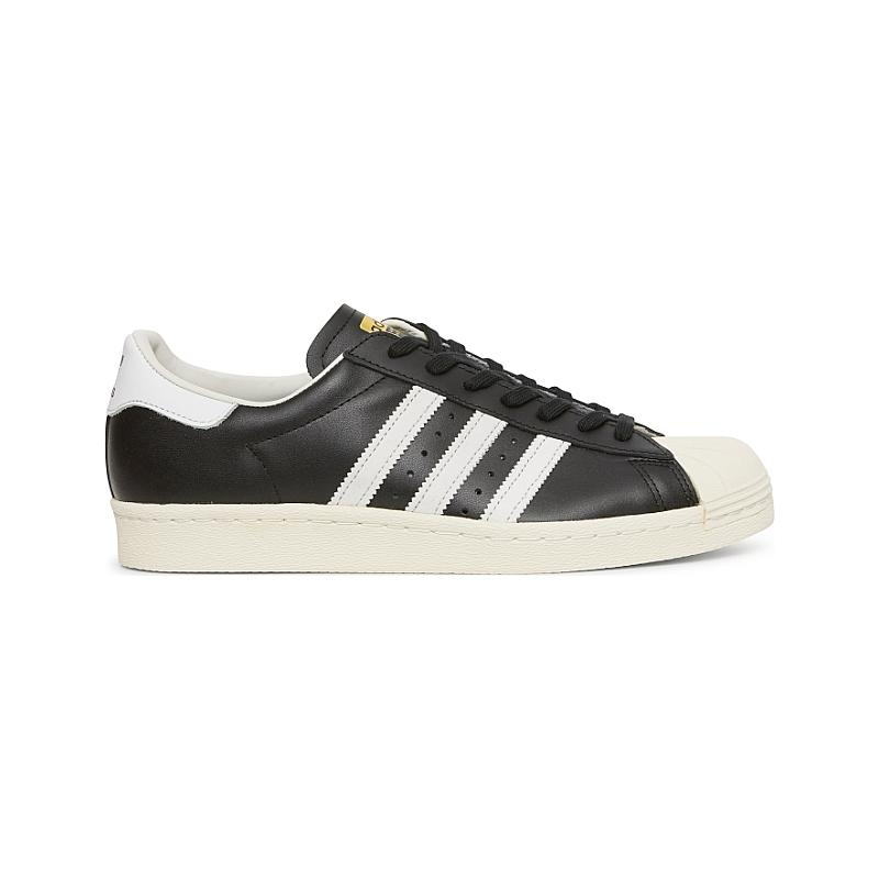 Adidas Superstar 80S G61069 from 63,90 €