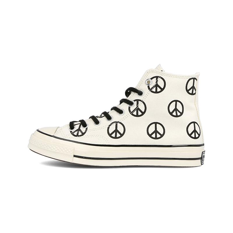 Converse Chuck Taylor All Star 70 Hi 167912C