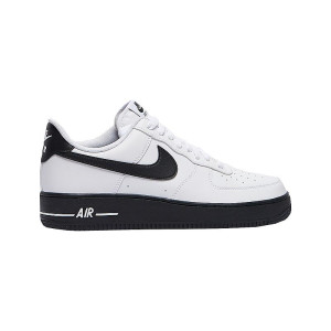 Nike Air Force 1 Midsole 0