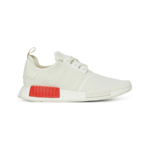 Adidas NMD_R1 B37619 from 106,90 €