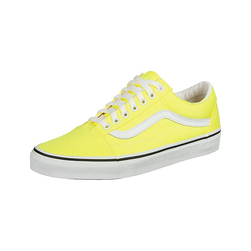 Vans Old Skool VN0A4U3BWT7