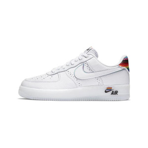 Nike Air Force 1 Be True 0