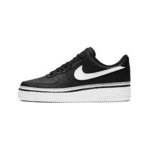 Nike Air Force 1 07 LV8 Wolf 0