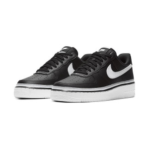 Nike Air Force 1 07 LV8 Wolf 1