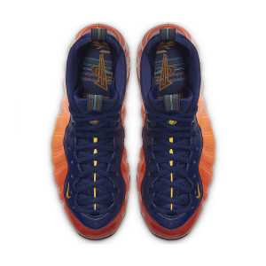 Nike Air Foamposite One Blud Void Rugged 2