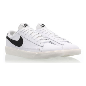 Nike Blazer Leather 2