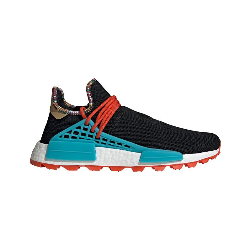Adidas PW HU NMD EE7582 from 185,00 €