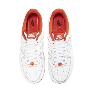 Nike Air Force 1 Rucker Park 2