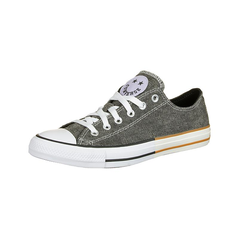 Converse Chuck Taylor All Star Ox 167665C