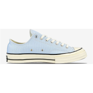 Converse Chuck Taylor All Star 70 Ox 1