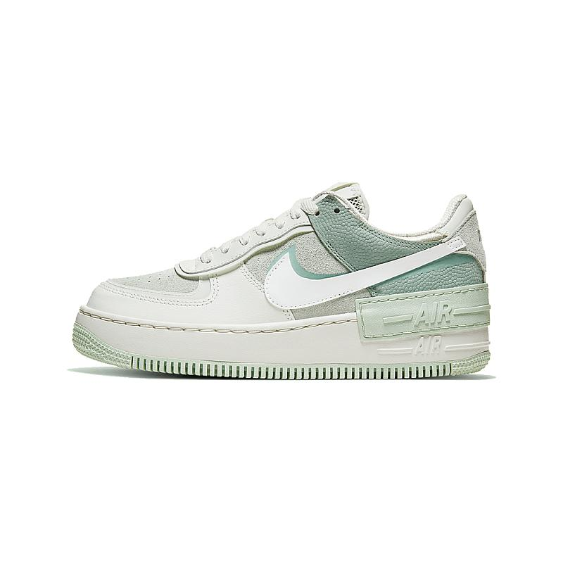 nike air force 1 shadow grigie