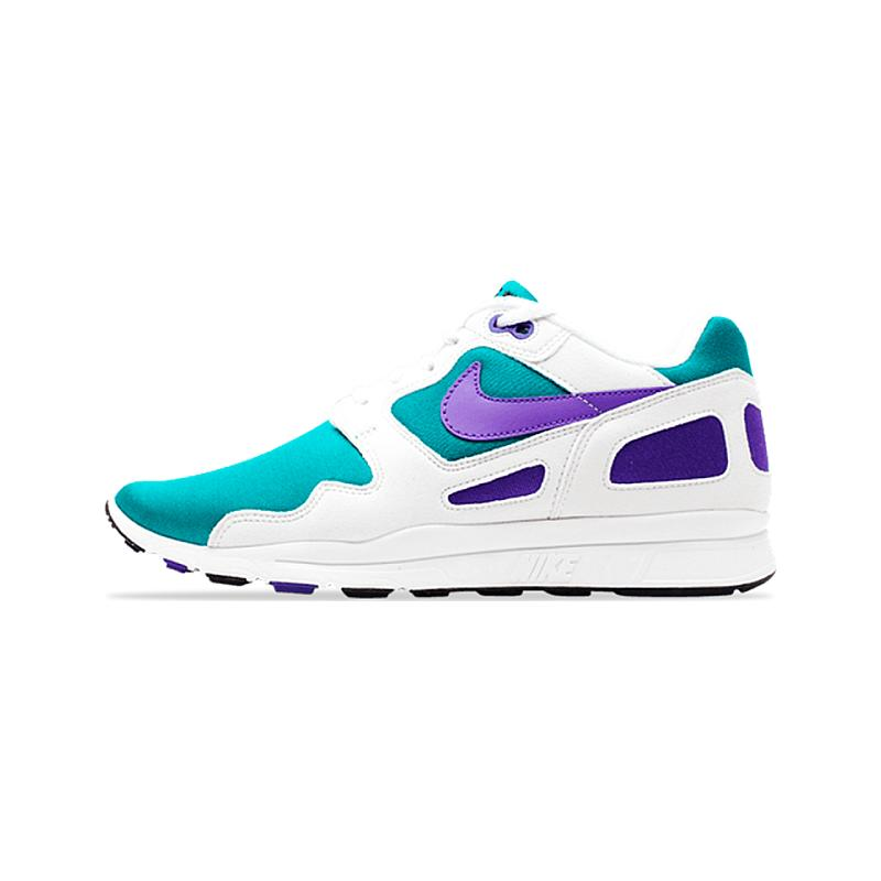 cable postura Folleto  Nike Air Flow 458206-301 from 375,00 €