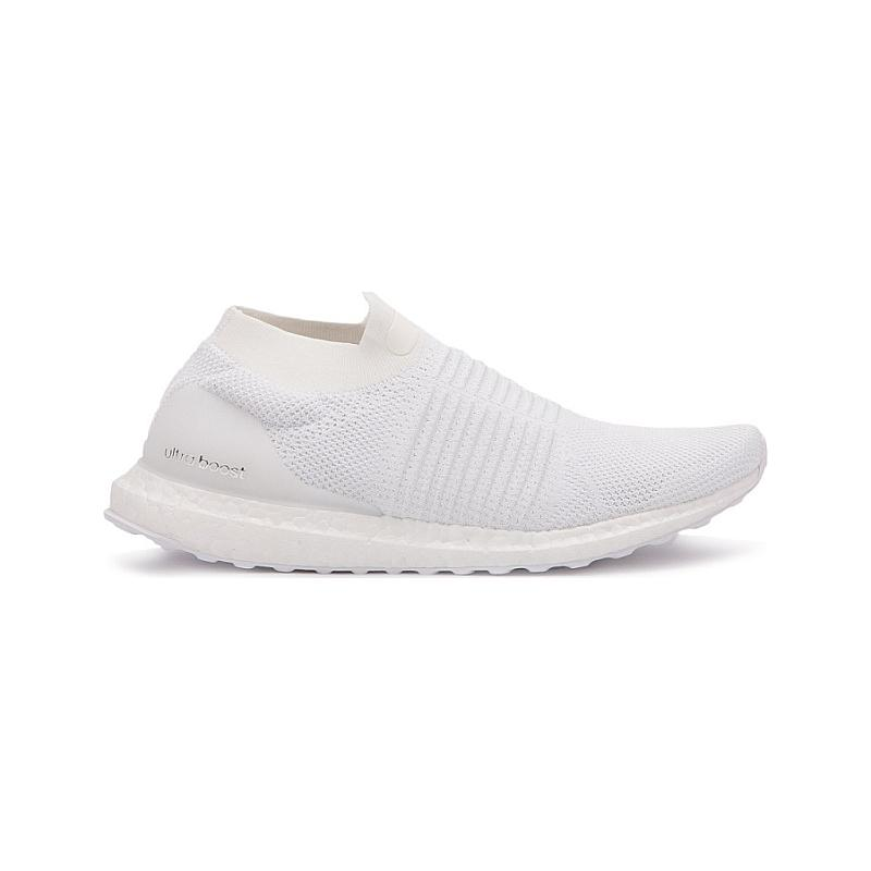 Adidas Ultraboost Laceless BB6146 from