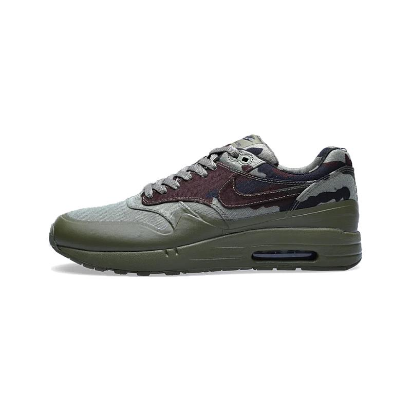 Nike Air Max 1 Country 607473-200